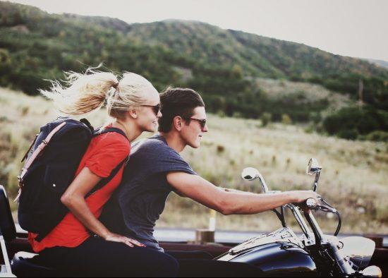 Podróż poślubna - na własną rękę czy z biurem podróży?