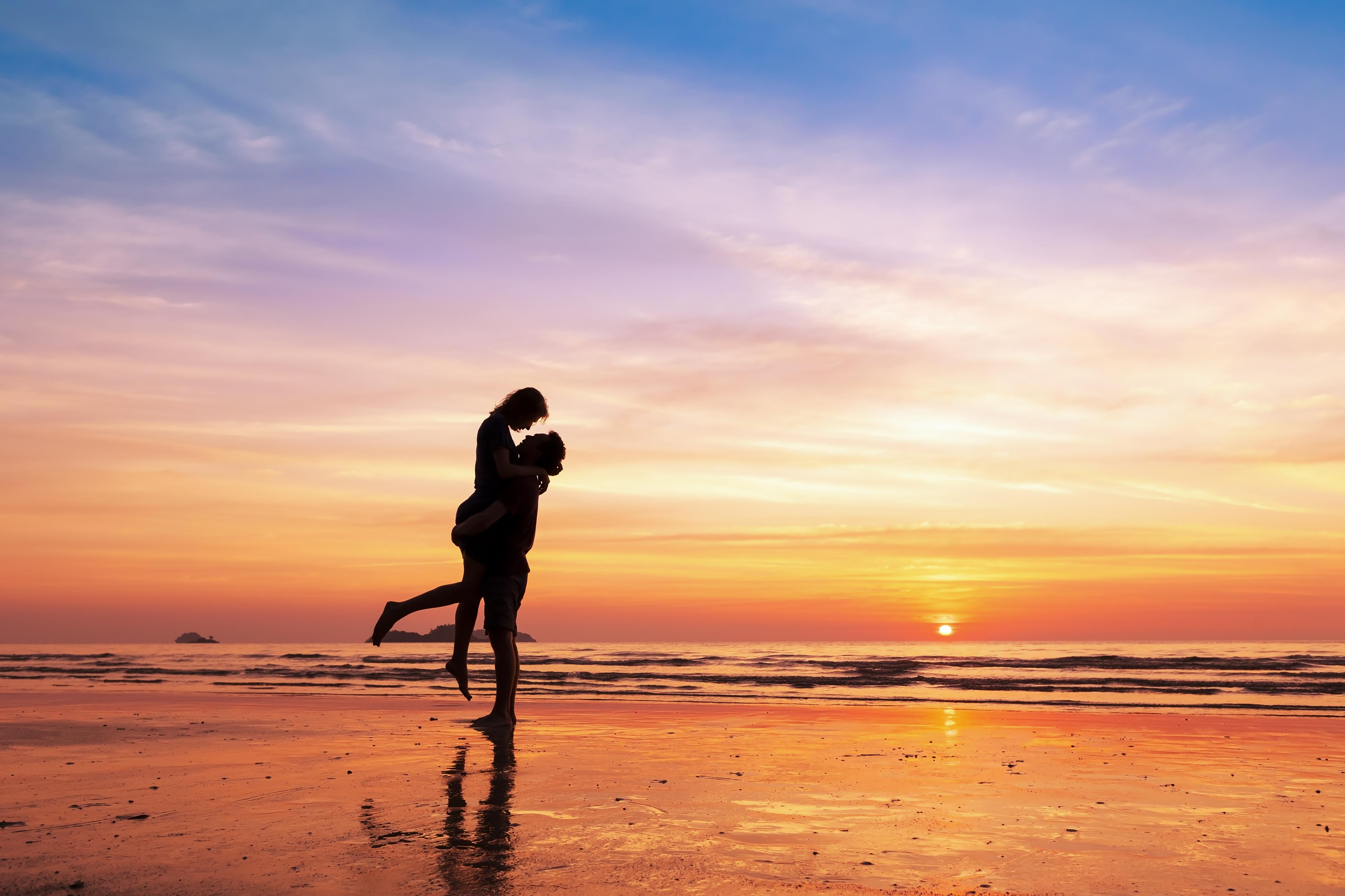 Podróż poślubna na własną rękę - zdjęcie 1
