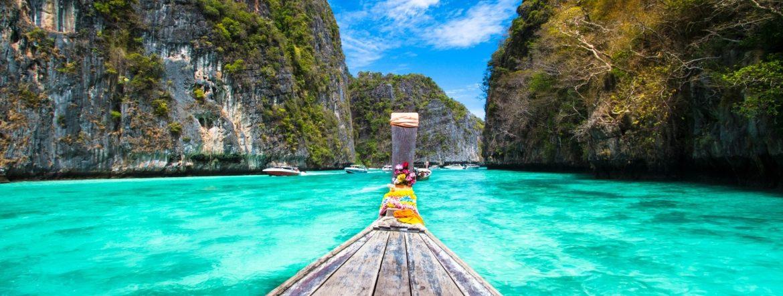 Podróż poślubna - Tajlandia - zdjęcie 3