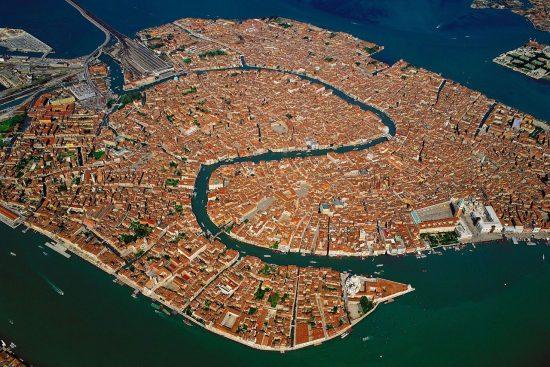 Podróż poślubna Wenecja - zdjęcie 2