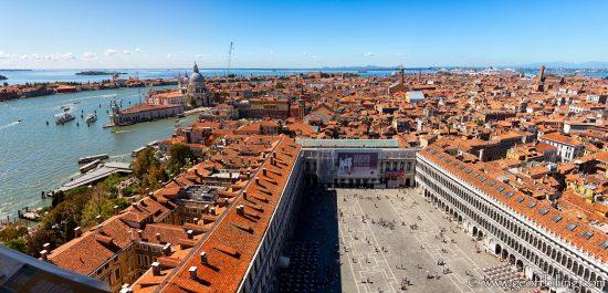 Podróż poślubna Wenecja - zdjęcie 3