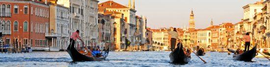 Podróż poślubna Wenecja - zdjęcie 4
