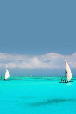 Podróż poślubna Zanzibar - zdjęcie 2