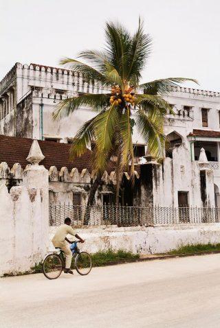 Podróż poślubna Zanzibar - zdjęcie 4
