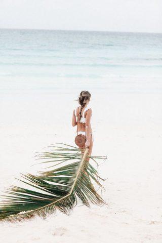 Podróż poślubna Zanzibar - zdjęcie 7