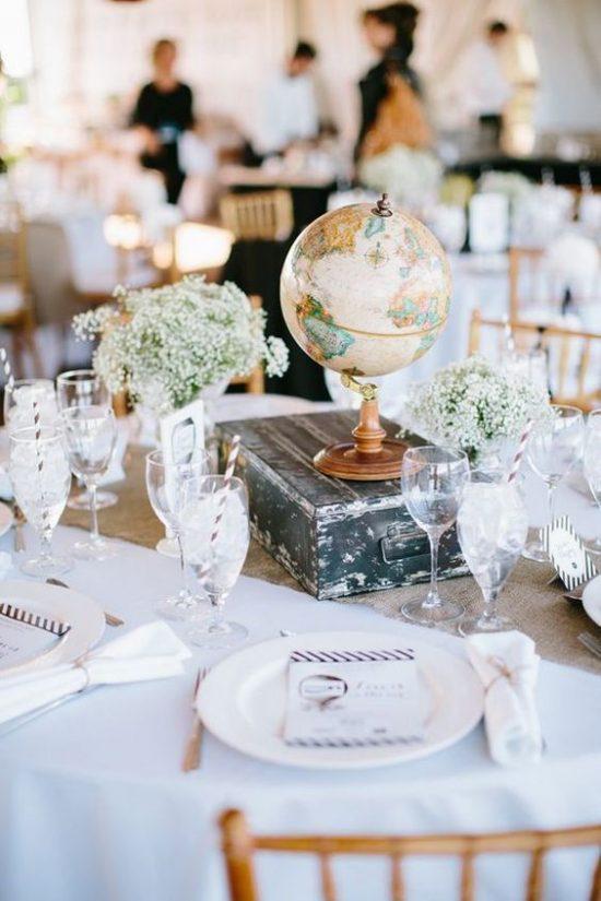 podróże jako motyw przewodni wesela - zdęcie 7