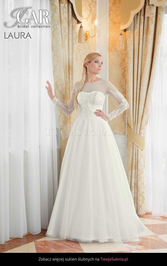 f94b9fcd JK DESIGN. Suknie marki JK DESIGN wyróżnia perfekcyjny krój, wysokiej  jakości ...