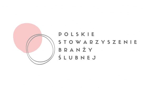 Polskie Stowarzyszenie Branży Ślubnej