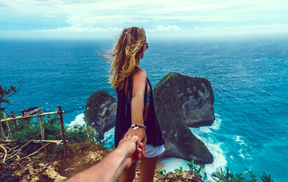 Pomysły na podróż poślubną, które nie zrujnują portfela - zdjęcie 2