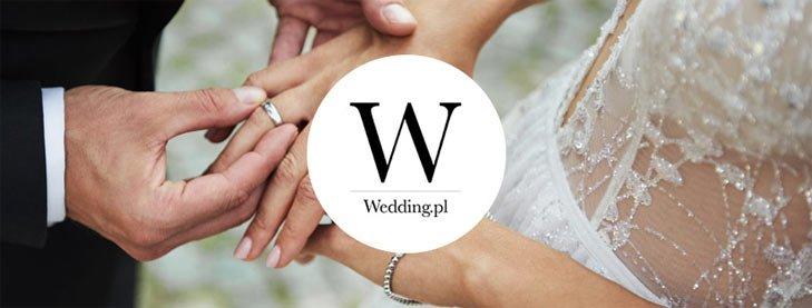 wedding.pl praca