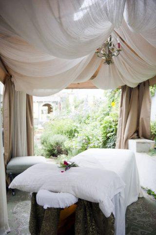Prezent na ślub od rodziców dla nowożeńców - wyjazd do spa