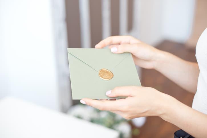 prezenty na ślub pieniądze waluta
