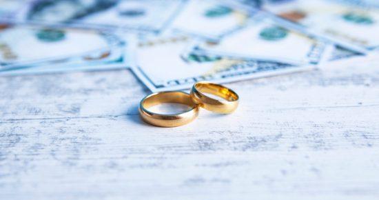 Prezenty z wesela - kiedy trzeba zapłacić podatek - zdjęcie 2