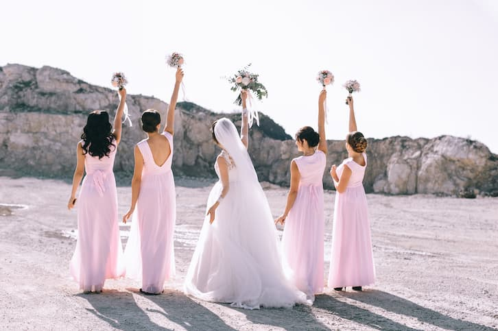proste fryzury na wesele do zrobienia samemu krok po kroku