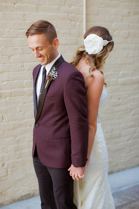 a975724c39 Przesądy ślubne – czemu Pan Młody nie powinien widzieć sukni