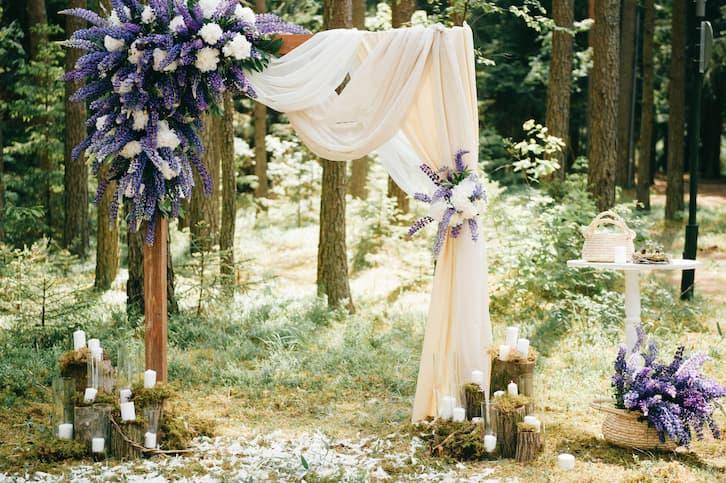 przesądy ślubne miesiąc z literą r