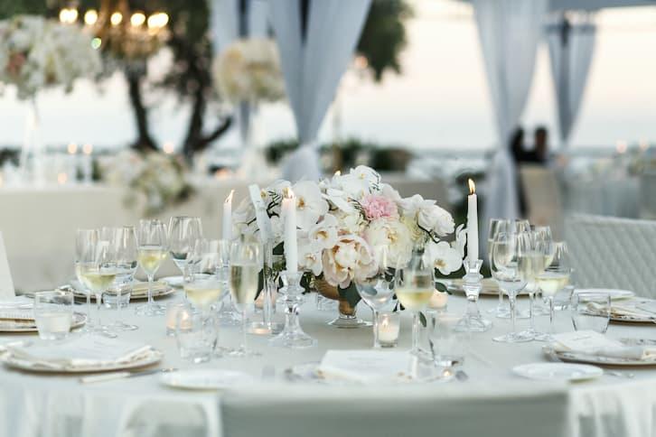 przesądy ślubne kwiaty nieparzysta liczba