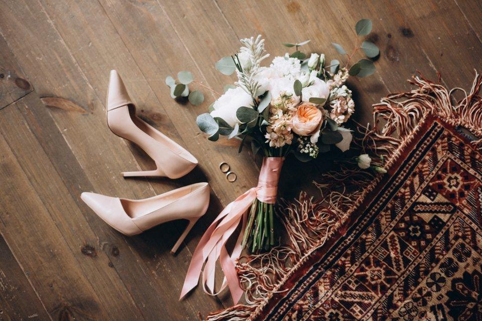 niezbędnik małżeński co włożyć
