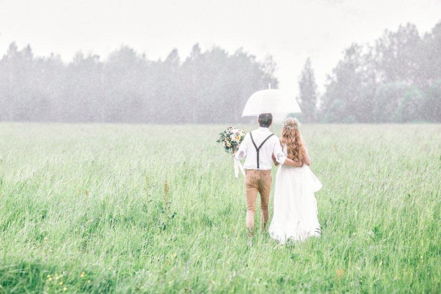 ślub w maju pech