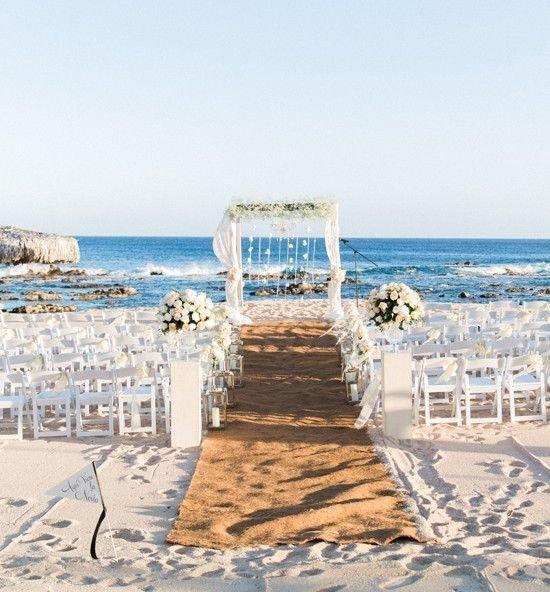 ile kosztuje ślub na plaży za granicą
