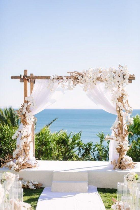 ile kosztuje ślub na plaży za granicą 2