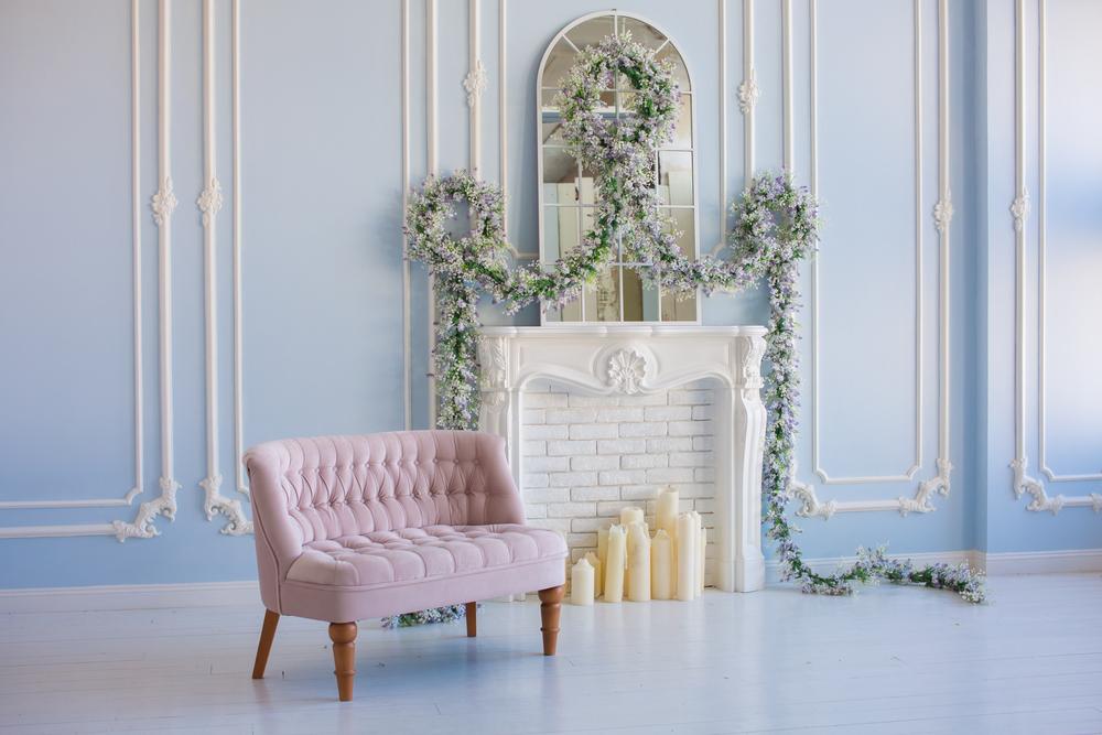 Przyjęcie weselne w domu - zdjęcie 1