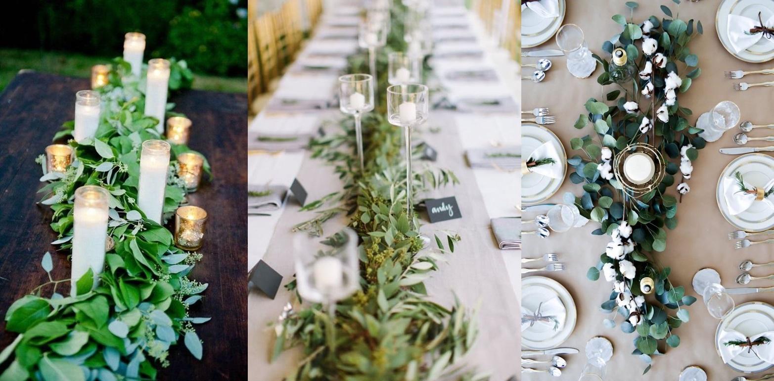 Przyjęcie weselne w domu - zdjęcie 2