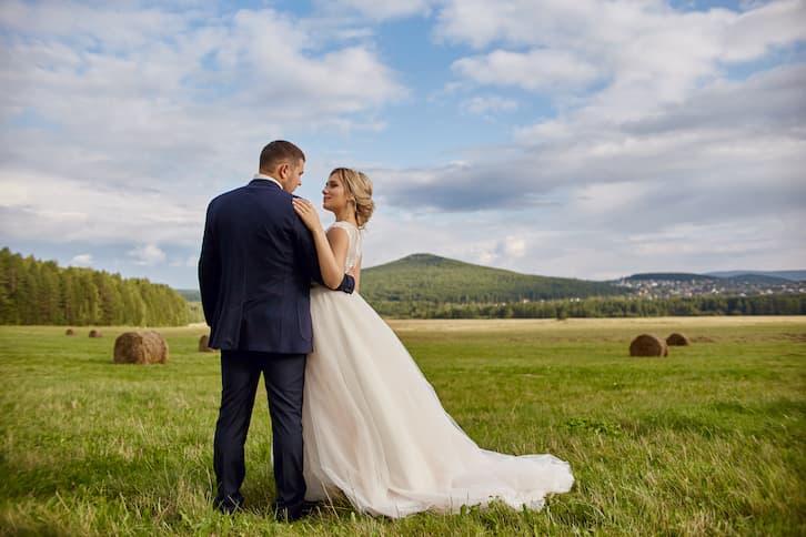 przyśpiewki weselne dla młodych