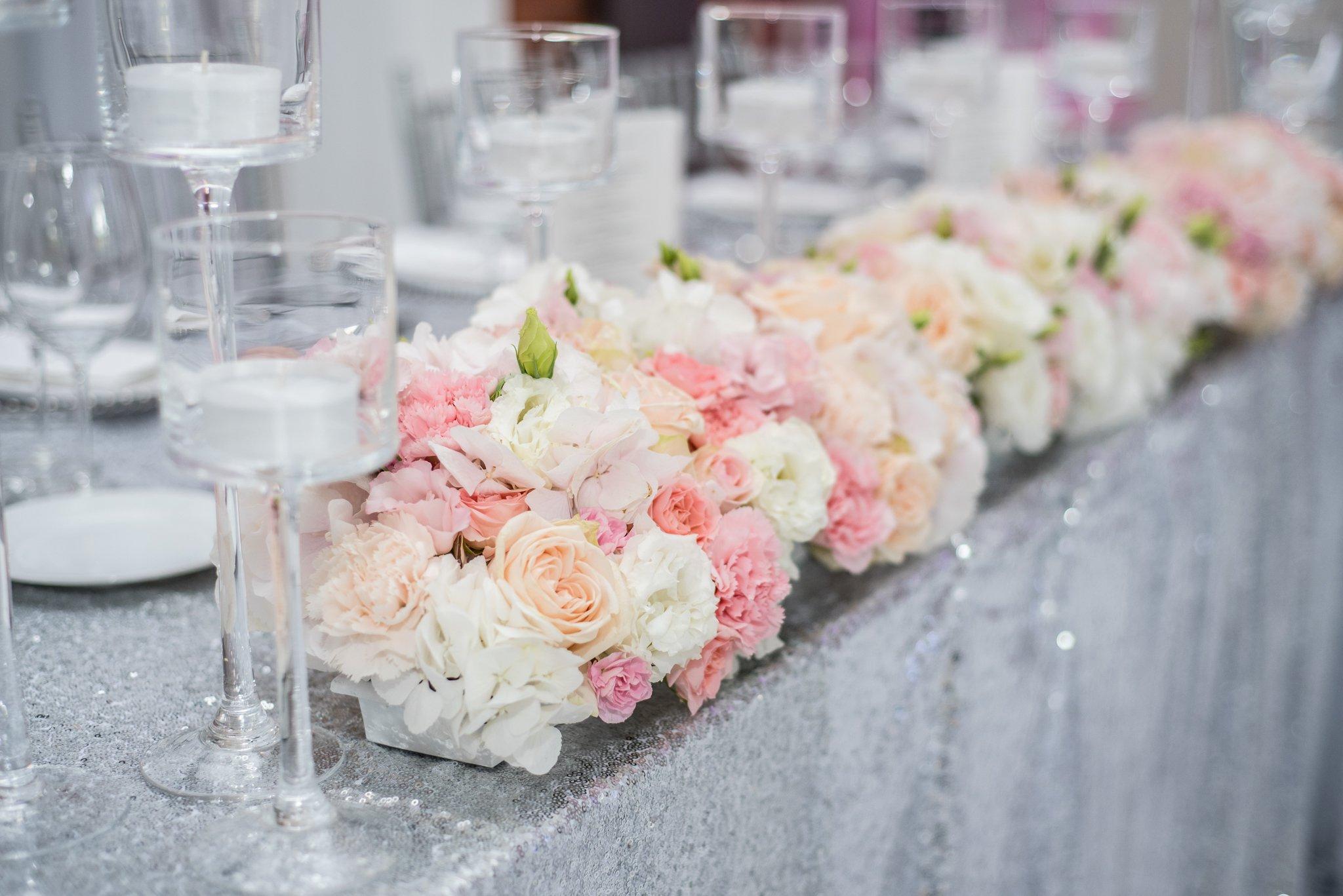 pytania do wedding plannera - zdjęcie 4