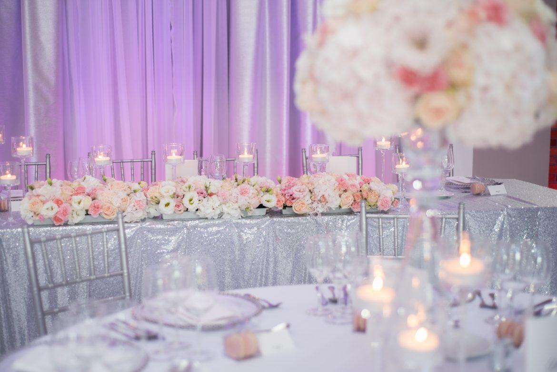 pytania do wedding plannera - zdjęcie 5