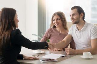 40 pytań do zadania konsultantom ślubnym przed podpisaniem umowy
