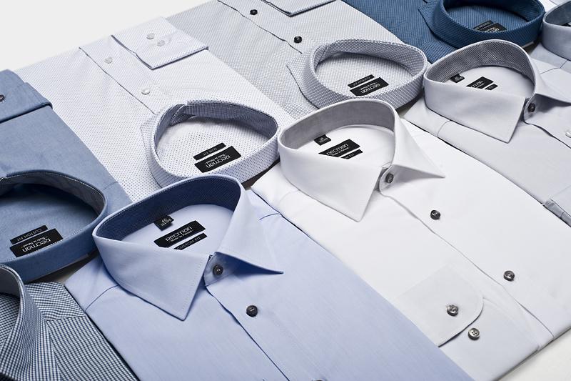 Jak dobrać koszulę ślubną - porady - zdjęcie 4