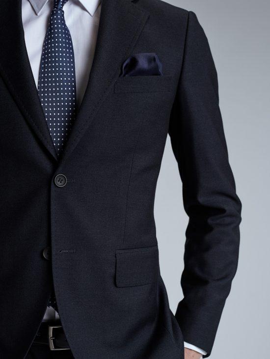 Idealny garnitur ślubny - 3