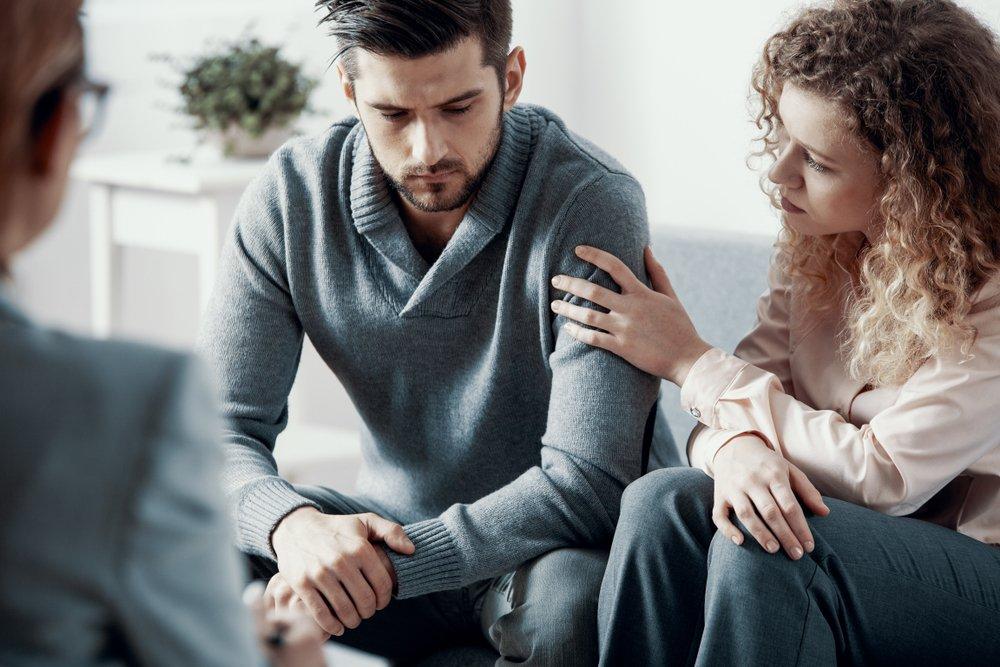 Rozwód i kryzys finansowy rodziców a planowanie własnego ślubu