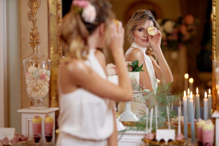 Sesja ślubna Wedding.pl 2021