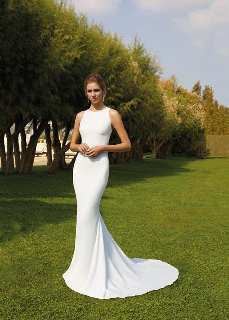 suknie ślubne ceny