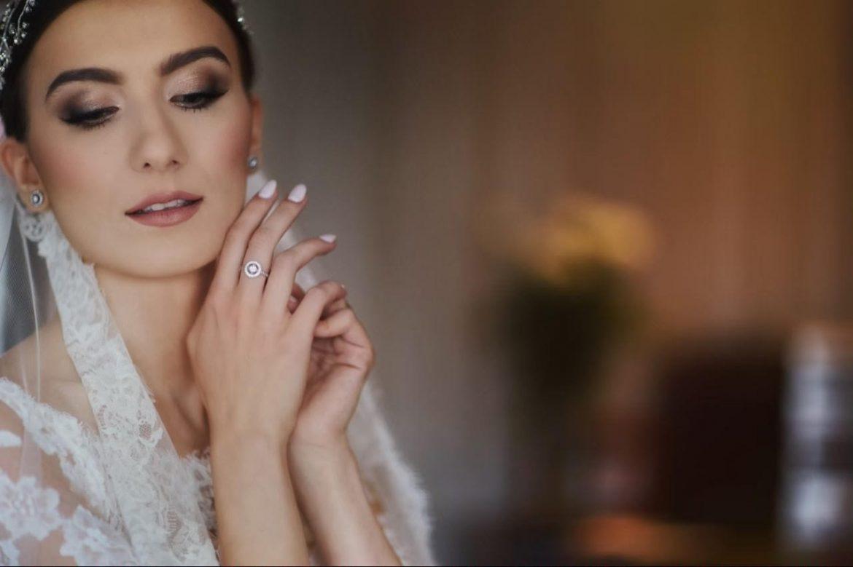Ślub blogerki ALEXDARG