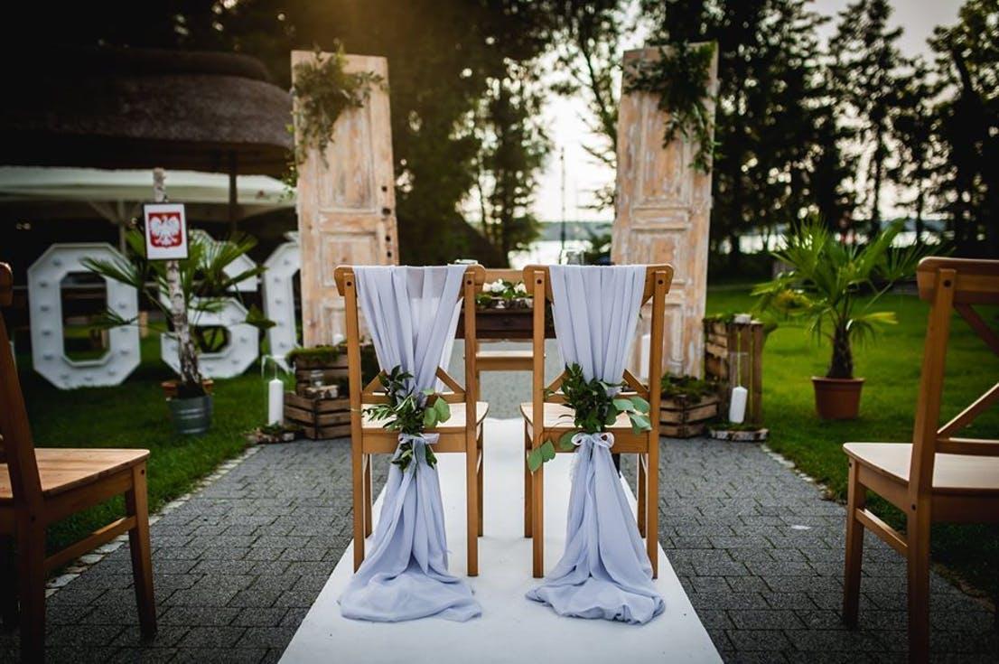 cywilny ślub