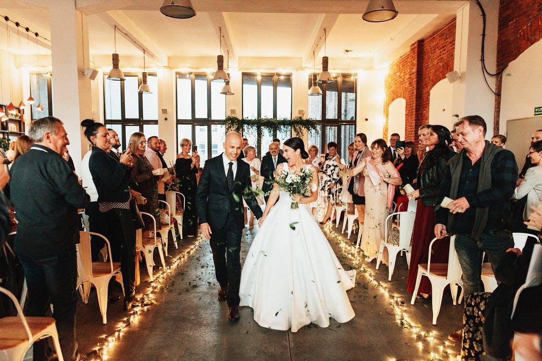 ślub cywilny ile się czeka