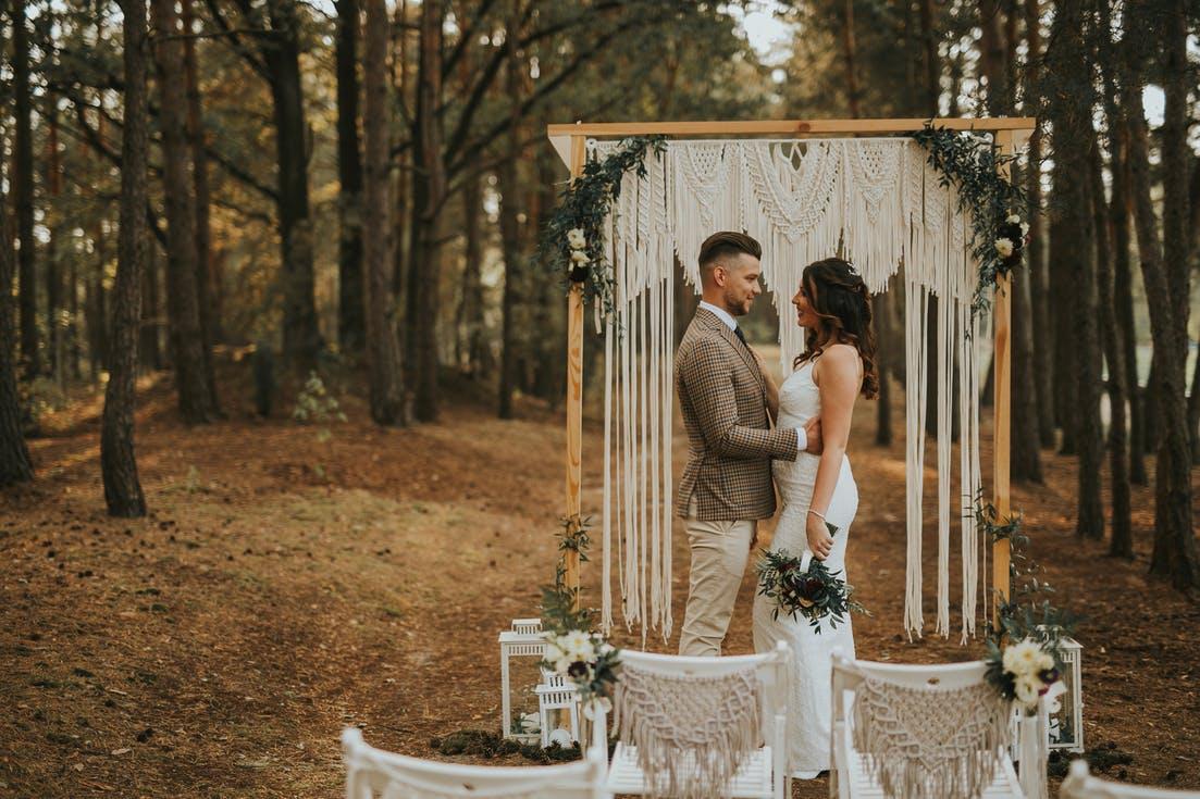 ślub cywilny ślub jednostronny