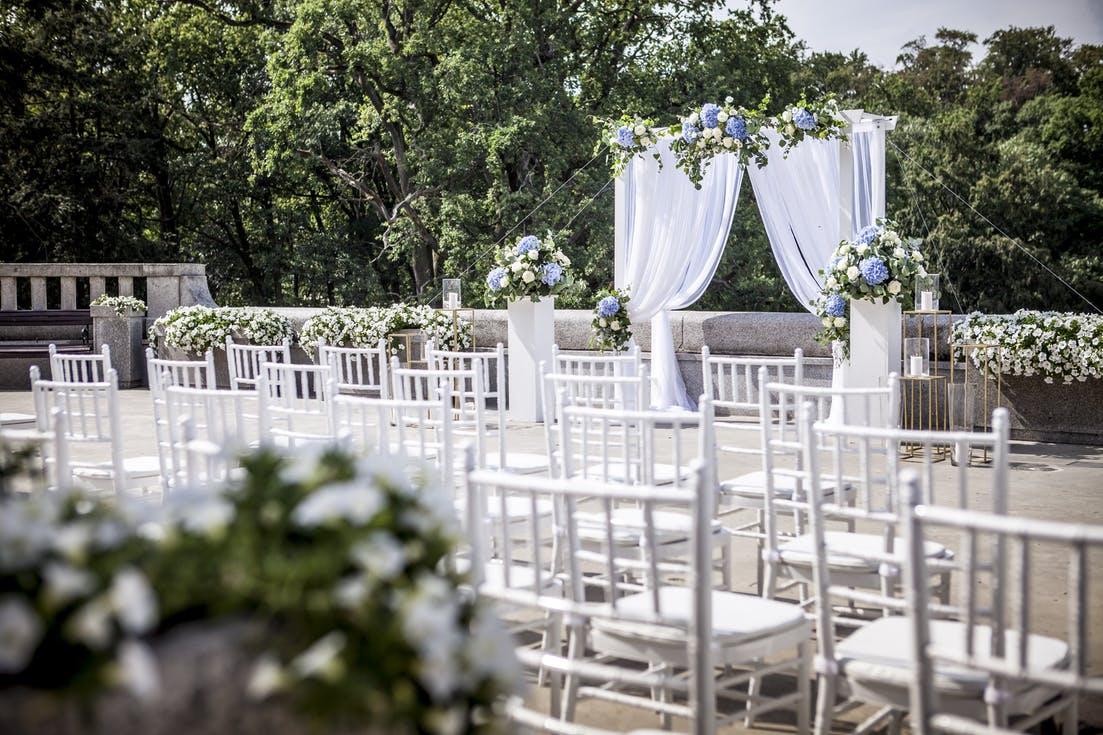 ślub kościelny czy ślub cywilny