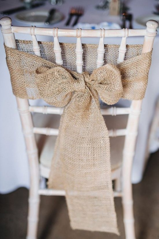 Ślub i wesele 2018 - wesele w stodole
