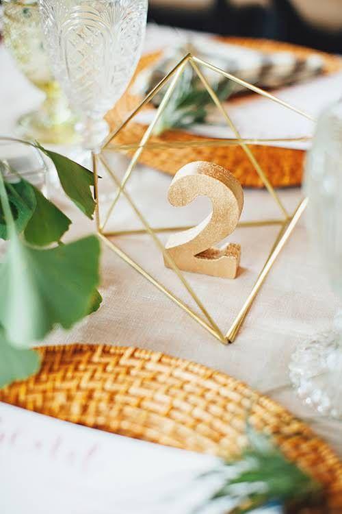 Ślub i wesele 2018 - industrialnie