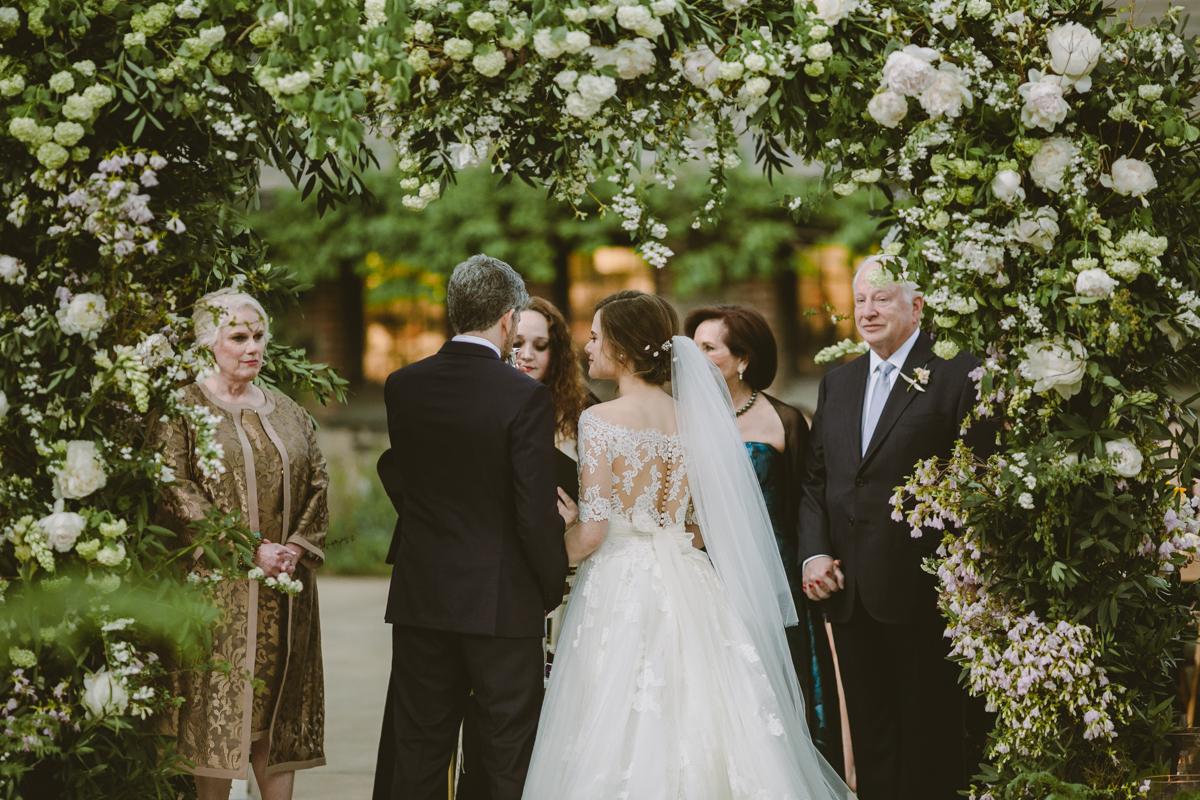 ślub I Wesele 2018 6 Modnych Motywów Przewodnich Weddingpl