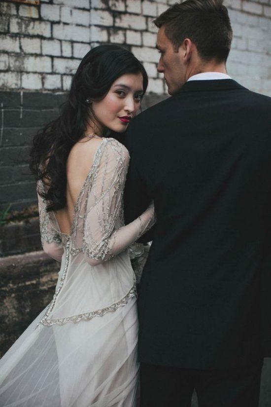 Ślub i wesele 2018 - Urban Vintage