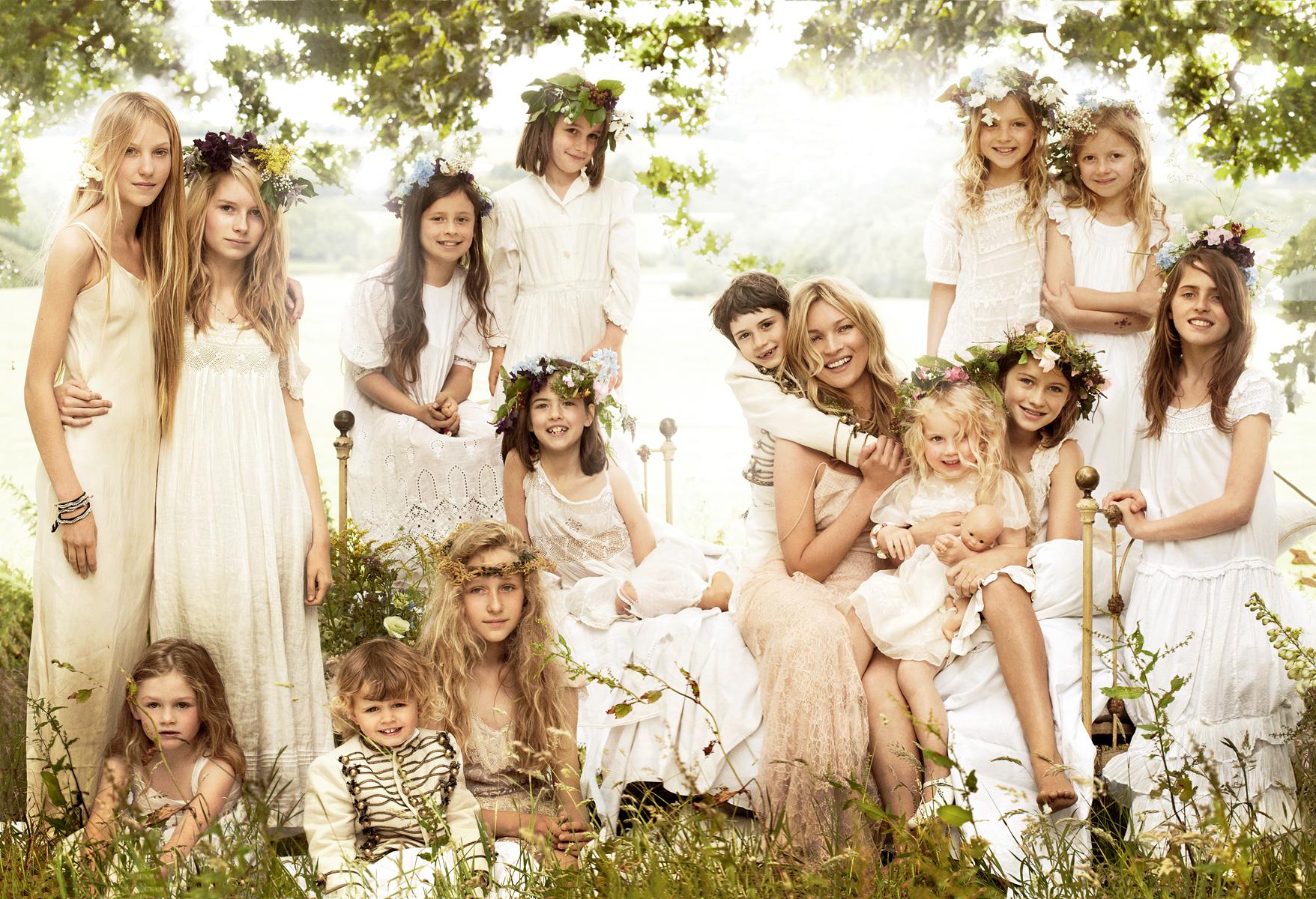 ślub Kate Moss 1 Weddingpl