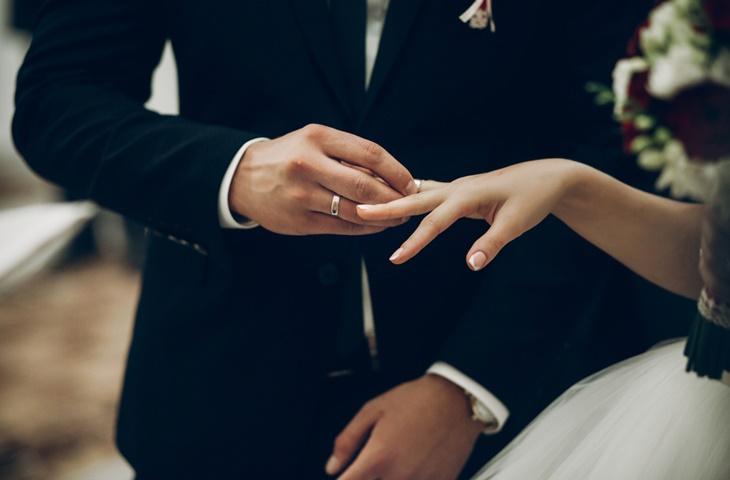 Ślub konkordatowy w innej parafii dokumenty