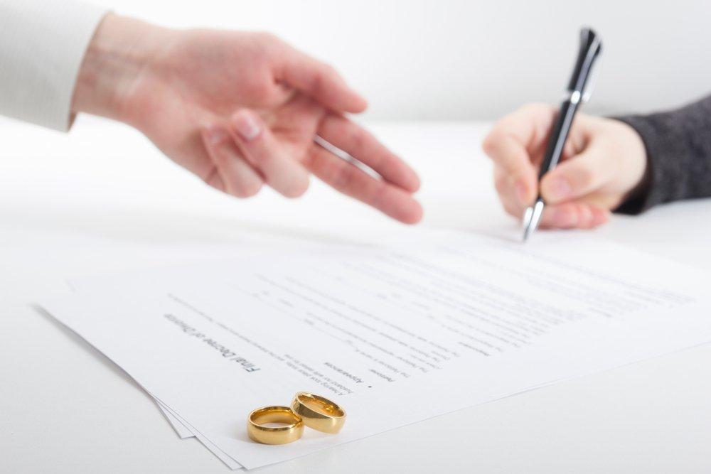 Ślub konkordatowy Urząd Stanu Cywilnego USC