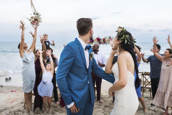 trendy ślubne 2021 strona ślubna