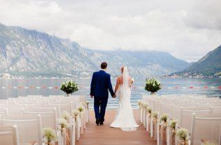 Ślub plenerowy - koszty i formalności - zdjęcie 1